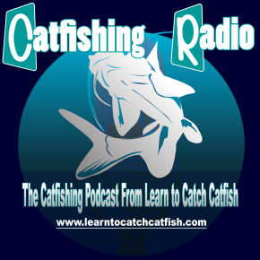 Catfishing Radio