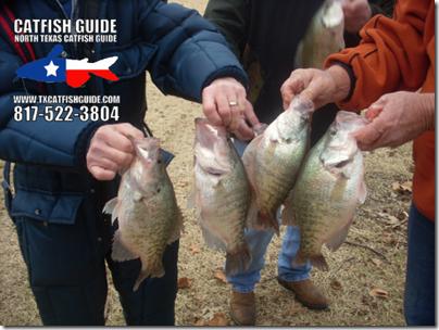 north_texas_catfish_guide_02_2011