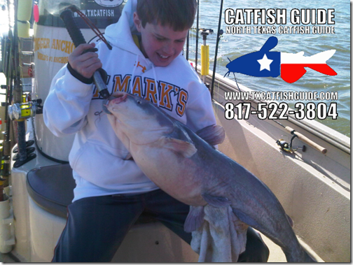 north_texas_catfish_guide_2011_1