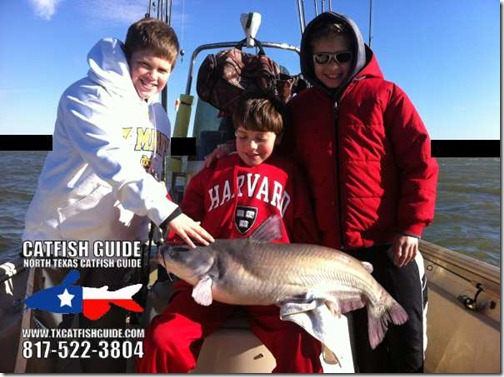 texas_catfish_guide_january_2011_1