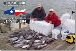 north_texas_catfish_guide_11
