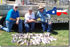 north_texas_catfish_guide_16