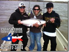 march_catfishing_txcatfishguide_branded_1