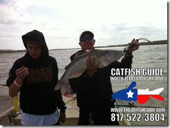 march_catfishing_txcatfishguide_branded_2