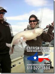 march_catfishing_txcatfishguide_branded_3