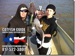march_catfishing_txcatfishguide_branded_4