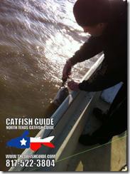 march_catfishing_txcatfishguide_branded_5