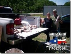 april_16_2011_moore_north_texas_catfish_guide