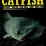 Chad_Ferguson_Catfishing_Press_12