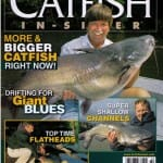 Chad_Ferguson_Catfishing_Press_2