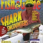 Chad_Ferguson_Catfishing_Press_3