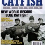 Chad_Ferguson_Catfishing_Press_5