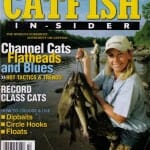 Chad_Ferguson_Catfishing_Press_6