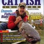 Chad_Ferguson_Catfishing_Press_9