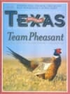 TexasParksandWildlifeMagazine1small