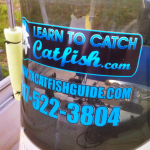 texas_catfish_guide_141