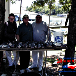 North Texas Catfish Guide Service Blue Catfish