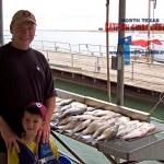texas white bass fishing sandbass