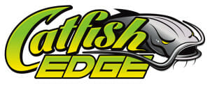 Catfish Edge - The Cutting Edge Of Catfish Fishing