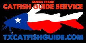 North Texas Catfish Guide Service